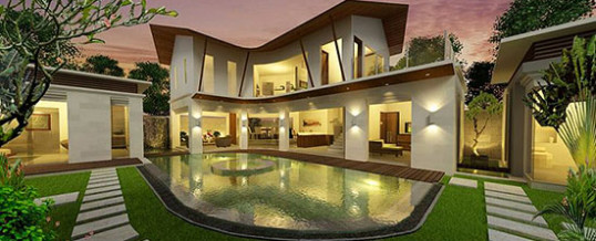 Owning A Bali Property Makes For An Excellent Investment